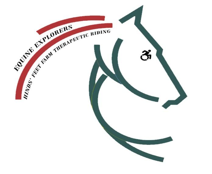 Equine Explorers Logo